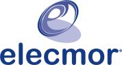 elecmor.es Logo