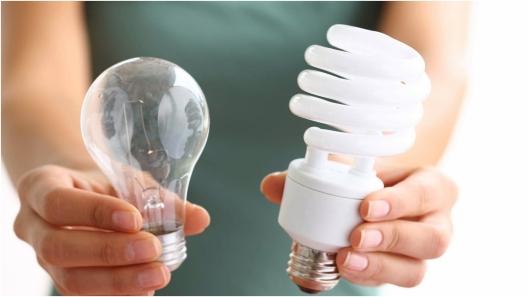 Eficiencia energética.